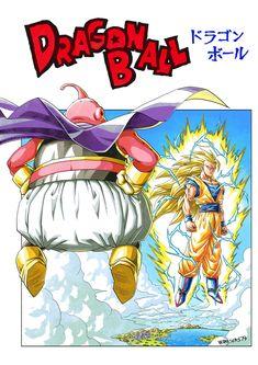 Dragon Ball Z, Dragon Ball Image, Z Tattoo, Batman Poster, Goku Vs, Le Chef, Character Design, Fan Art, Graphics