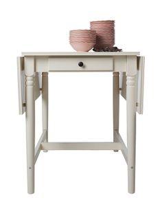 antique solid cherry drop leaf dining table. mesa plegable ideal para el office antique solid cherry drop leaf dining table