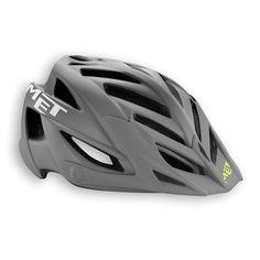 MET Terra  MTB Helmet   MTB Helmets Mountain Bike Helmets, Mountain Biking, Fight Gym, Martial Arts Supplies, Mma Gear, Bicycle Helmet, Mtb, Cycling Helmet