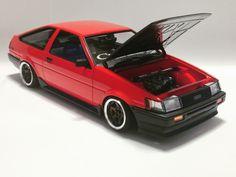 drag imports build off drag racing models model cars. Black Bedroom Furniture Sets. Home Design Ideas