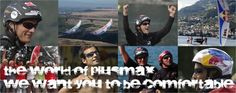 Plusmax Extreme Sports Accessories