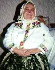 Zuzana Chalupová
