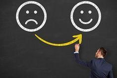 Designing A Customer-Centric Organization