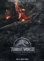 jurassic world fallen kingdom poster jurassic park 2018 Jurassic World Poster, Jurassic Park Film, Jurassic World Wallpaper, Jurassic World Movie, Jurassic World Fallen Kingdom, Falling Kingdoms, Michael Crichton, Kingdom Movie, Jurrassic Park