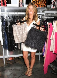 1000 images about fidm merchandise marketing on for Pool trade show magic
