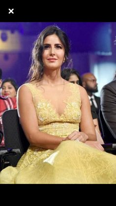 1210 Best Katrina kaif images in 2019 | Bollywood actress