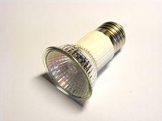 10 x Halogen Reflektor Strahler Spot R50 PAR16 MR16 50W 50 W Watt E27 NEU ! Light http://www.amazon.de/dp/B00NGKGE10/ref=cm_sw_r_pi_dp_o5jsvb0G4SKKW