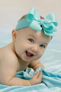 soooooooooo adorable