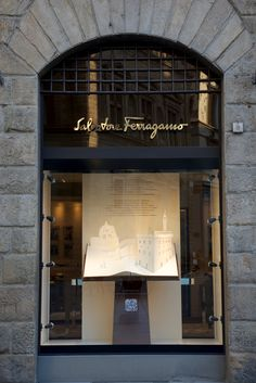 Salvatore Ferragamo Shoe Museum | The Amazing Shoemaker - Fairy Tales and Legends about Shoes and Shoemakers