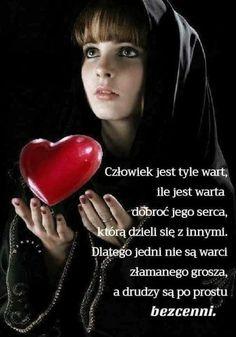 Nick Vujicic, I Love You, My Love, Quotations, Writer, Friendship, Inspirational Quotes, Wisdom, Humor