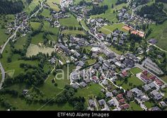 #Flightseeing #Tour #Carinthia #Bad #Kleinkirchheim #BirdsEye #View @alamy #alamy #ktr15 @carinzia #nature #landscape #hiking #summer #spring #season #austria #vacation #holidays #travel #sightseeing #leisure #mountains #bluesky #beautiful #active #sport #view #viewpoint #stock #photo