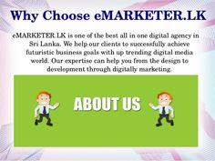 #Digital #Marketing #Agency http://bit.ly/1PwJQqf
