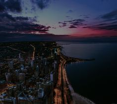 http://androidpapers.co/mh46-chicago-city-night-sky-view-scape-dark-ocean-beach/ - AndroidPapers.co wallpapers - mh46-chicago-city-night-sky-view-scape-dark-ocean-beach - Android, wallpaper