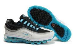 quality design d361a 7f03c Nike Air Max For Women, Cheap Nike Air Max, Nike Women, Sneaker Outlet,  Outlet Uk, Air Max 95, Air Max Sneakers, Sneakers Nike, Air Jordans