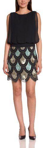 Derhy - notoire - robe - soirée - femme sur shopstyle.fr