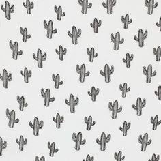 Tissu viscose cactus - Nouveautés Mode - Nouveautés Mondial Tissus