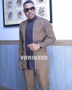 ng 😎😎😎😎😎😎😎 Looking great takes efforts. 27 Unspoken Suit Rules Every Man Should Know. Just in time for the festive season, fashion label Vanskere has released its latest collection titled Classic. The new collection stays true Latest African Wear For Men, Latest African Men Fashion, African Shirts For Men, Nigerian Men Fashion, African Dresses Men, African Attire For Men, African Clothing For Men, African Print Fashion, African Outfits