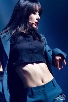 K Pop, Chaeyoung Twice, Korean Bands, Cosmic Girls, I Love Girls, Pretty Men, Girl Bands, Kpop Aesthetic, Seulgi