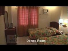 Apple Tree Suites Cebu Philippines - A good budget hotel in Cebu City