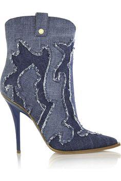 Shoes www.saturnostore.com