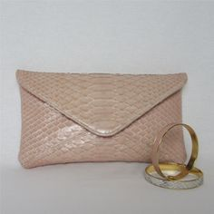 Shop Online - Pre-Owned Online. Ted Rossi python leather ... 3042df610107e