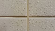looking for DIY bathroom tile grout cleaner? in this article, we show you how to clean bathroom tile grout. just reading this to clean your bathroom tile grout. Cleaning Bathroom Mold, Mold In Bathroom, Glass Bathroom, Grout Cleaning, Clean Shower Tile Grout, Tub Tile, Clean Grout, Cement Grout, Epoxy Grout