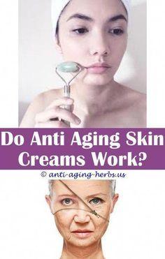 Sisleya global anti age.Anti oxidant calming homemade facial mask with aubergine.Best anti aging primer 2018 - Anti Aging. 1108328462 #AntiAging40's #HomemadeMoisturizerForDrySkin #AcneScarsRemedies #AntiAgingSkinCareTips #AntiAgingSkinCare50S #AntiAgingEyeCream Anti Aging Facial, Anti Aging Tips, Best Anti Aging, Anti Aging Skin Care, Natural Skin Care, Creme Anti Age, Anti Aging Night Cream, Anti Aging Moisturizer, Moisturizer For Dry Skin