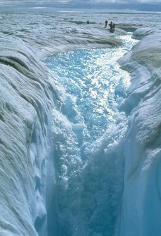 Nieve + Agua