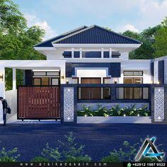 Berikut adalah desain rumah request dari klien kami dengan Bapak Darman yang berlokasi di Papua. Informasi Ukuran Tanah = 11 x 21 meter #desainrumahtropismodern #rumahtropismodern #desainrumahtropis #rumahtropis #desainrumahmodern #rumahmodern #desainrumahpapua #rumahpapua #desainarsitektur #desainbangunan #desainrumahhunian #desainrumah1lantai #desainrumahelegant #nicedesign #jasaarsitekonline #homedesign #homedesigner #jasadesain #jasaarsitek #jasakontraktor #arsikadesain #rumah2020 #architect