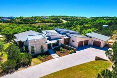 6213 Spanish Oaks Club Blvd, Austin, TX 78738   MLS #4229115 - Zillow