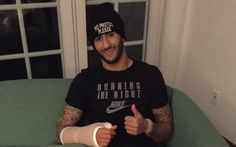 Colin Kaepernick Sexy Hats and Tees