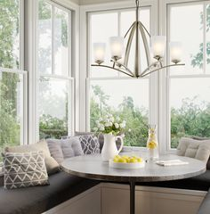 the axis pendant by capital lighting in your home lifestyles