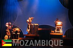 """Umojafest - 26 - 28 October """"Umoja"""" is a Swahili word which means """"unity"""", is the main theme of the festival. An artistic and cultural extravaganza that uniquely touches the spirit of the community."""