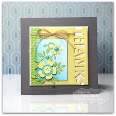 """<input class=""""jpibfi"""" type=""""hidden"""" ><p>I am so so so excited today has finally arrived! It's the first Share Joy Challenge and I can't wait to get started!!!! My card for today's challenge uses BOTH of the challenge components, the color challenge and the sketch (both are shown below). My card started with the sketch …</p>"""