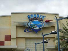 Tips from the Disney Diva: Soarin' Over California - Disneyland