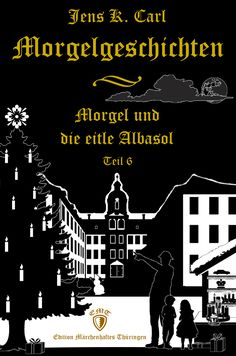 Ein Weihnachtsmärchen von Jens K. Carl Apps, Kobo, Movies, Movie Posters, Free, Products, Reading, Christmas Tree, Films