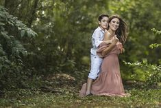 Family Photos, Couple Photos, Mom Son, Mommy And Me, Pregnancy Photos, Photography Tips, Maternity, Photoshoot, Mother Daughter Poses