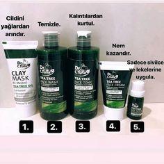 Other Ways To Say, Diy Crafts Hacks, Healthy Skin Care, Tea Tree Oil, Face Wash, Beauty Hacks, Hair Beauty, Perfume, Suho