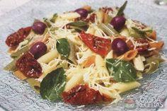 Salada mama