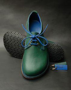 Ruth Emily Davey Shoes Uk