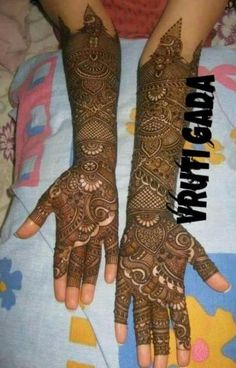 Super Tattoo Leg Indian Ideas - - Super Tattoo Leg Indian Ideas tattoo, jewerly, other accessories Super Tattoo Leg Indian Ideas Wedding Henna Designs, Latest Bridal Mehndi Designs, Mehndi Designs 2018, Mehndi Designs For Fingers, Unique Mehndi Designs, Mehndi Design Pictures, Beautiful Mehndi Design, Rajasthani Mehndi Designs, Dulhan Mehndi Designs