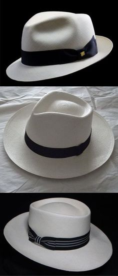 Panama Hats http://www.99wtf.net/men/mens-fasion/latest-mens-casual-trouser-trend-2016/