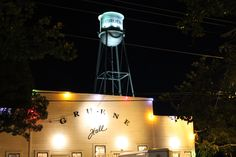 Gruene Hall....the oldest music and dance hall in Texas....MY FAVORITE SPOT FOR GOOD MUSIC.