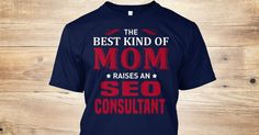 If You Proud Your Job, This Shirt Makes A Great Gift For You And Your Family.  Ugly Sweater  SEO Consultant, Xmas  SEO Consultant Shirts,  SEO Consultant Xmas T Shirts,  SEO Consultant Job Shirts,  SEO Consultant Tees,  SEO Consultant Hoodies,  SEO Consultant Ugly Sweaters,  SEO Consultant Long Sleeve,  SEO Consultant Funny Shirts,  SEO Consultant Mama,  SEO Consultant Boyfriend,  SEO Consultant Girl,  SEO Consultant Guy,  SEO Consultant Lovers,  SEO Consultant Papa,  SEO Consultant Dad…