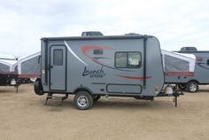 All about how we chose our camper RV Starcraft Launch Extreme Truck Bed Camper, Popup Camper, 2015 Jeep Wrangler, Jeep Wrangler Unlimited, Yogi Bear Camping, Welding Trailer, Fifth Wheel Campers, Jeep Camping, Rv Life