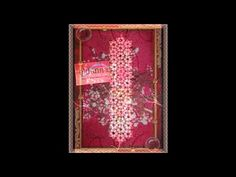 Bijuterii handmade - Eldanna Handmade Jewelry, Painting, Art, Art Background, Handmade Jewellery, Painting Art, Kunst, Jewellery Making, Paintings