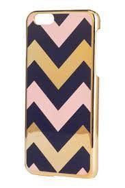 Imagini pentru huse telefoane 2015 Iphone 5s, Iphone Cases, 5s Cases, Tech Accessories, Fashion Accessories, Cool Gadgets, Pattern, Prints, Design
