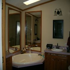 Bathroom Remodeling On Pinterest Simple Bathroom Bathroom Remodeling And M