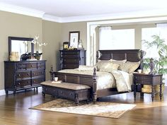 How to Purchase Queen Size Bedroom Furniture Sets under 1000 , Queen size bedroom furniture sets are models of bedroom furniture sets made in big size and completed with some valuable equipment for your bedroom fu..., http://www.designbabylon-interiors.com/how-to-purchase-queen-size-bedroom-furniture-sets-under-1000/ Check more at http://www.designbabylon-interiors.com/how-to-purchase-queen-size-bedroom-furniture-sets-under-1000/