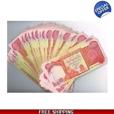 Dinar Option | Why You Should Never Buy Iraqi Dinar Options - https://delicious.com/globalreset